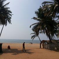 Baina Beach 2/4 by Tripoto