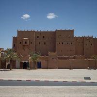 Ouarzazate Heaven Day Trips 2/3 by Tripoto