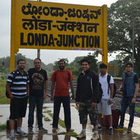 Londa Junction 2/2 by Tripoto