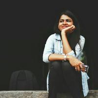 Abhigya Shrivastava Travel Blogger