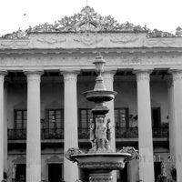 Prinsep Ghat 4/14 by Tripoto