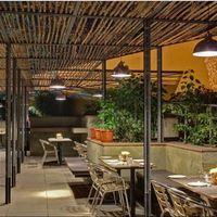 Cafe Lota 2/4 by Tripoto
