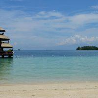 Pearl Farm Beach Resort 2/3 by Tripoto
