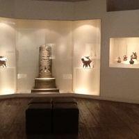 Museo Larco 5/5 by Tripoto