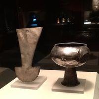 Museo Larco 2/5 by Tripoto