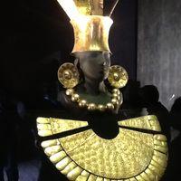 Museo Larco 4/5 by Tripoto