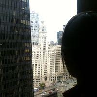 Hyatt Regency Chicago 2/2 by Tripoto