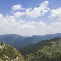 Chanshal Pass 3/15 by Tripoto