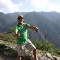 Sudhir Travel Blogger