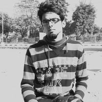 Nitish Thakur Travel Blogger