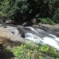 Banasuramala Meenmutty Waterfalls 5/7 by Tripoto