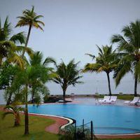 Ilona Lake Resort 2/3 by Tripoto