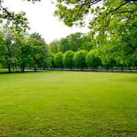 Drottningholm Palace 5/18 by Tripoto