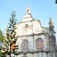 St. Francis Church 2/4 by Tripoto