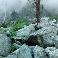 Thangu 3/5 by Tripoto
