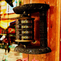 Thamel 4/18 by Tripoto