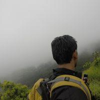 srijalism Travel Blogger