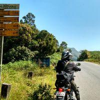 Kudremukh National Park 4/4 by Tripoto