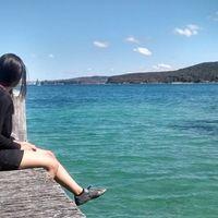 Sydney CBD 3/13 by Tripoto