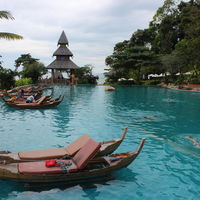 Santhiya Koh Yao Yai Resort & Spa Phru Nai Phang-nga Thailand 2/4 by Tripoto