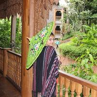 Santhiya Koh Yao Yai Resort & Spa Phru Nai Phang-nga Thailand 3/4 by Tripoto