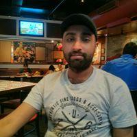 Baljinder Singh Travel Blogger