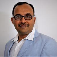 Mohal Banker Travel Blogger