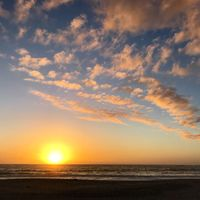 Camps Bay Beach 2/6 by Tripoto