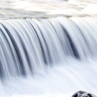 Balmuri Falls 2/4 by Tripoto