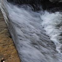 Balmuri Falls 3/4 by Tripoto