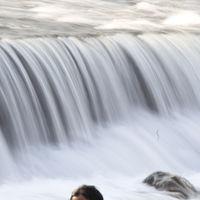 Balmuri Falls 4/4 by Tripoto