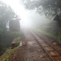 Neral-Matheran Toy Train 4/9 by Tripoto