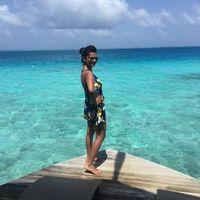Centara Ras Fushi Resort & Spa Maldives 5/12 by Tripoto