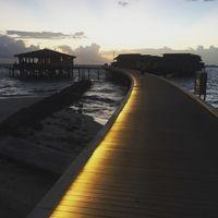 Centara Ras Fushi Resort & Spa Maldives 4/12 by Tripoto