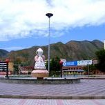 Xiahe 3/3 by Tripoto