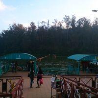 Ooty Lake 3/11 by Tripoto