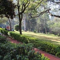 Sim's Park 2/4 by Tripoto