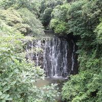 Elephant Falls 3/47 by Tripoto