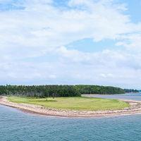 Munroe Island 2/2 by Tripoto