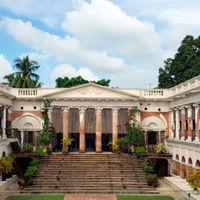 The Rajbari Bawali 3/3 by Tripoto