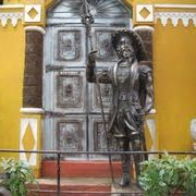 Ancestral Goa 2/2 by Tripoto