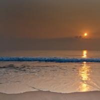 Elliot's Beach 4/5 by Tripoto