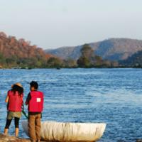 Bheemeshwari Adventure & Nature Camp 3/5 by Tripoto