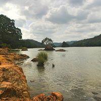 Bheemeshwari Adventure & Nature Camp 5/5 by Tripoto