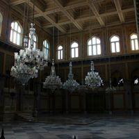 Chowmahalla Palace 4/52 by Tripoto
