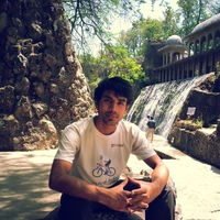 Nek Chand Rock Garden 3/22 by Tripoto