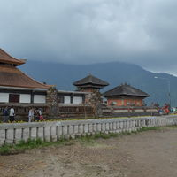 Taman Ayun Temple 4/7 by Tripoto