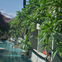 Kuta Lagoon Resort and Pool Villas 5/8 by Tripoto