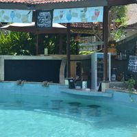 Kuta Lagoon Resort and Pool Villas 2/8 by Tripoto