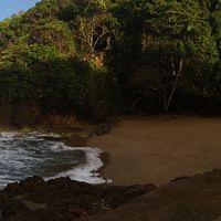 Puerto Hermina 3/5 by Tripoto